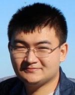 Mingming Liu